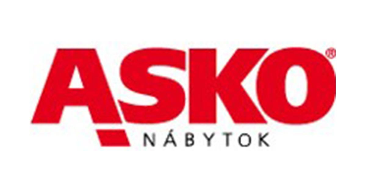 asko-nabytok.sk kupon