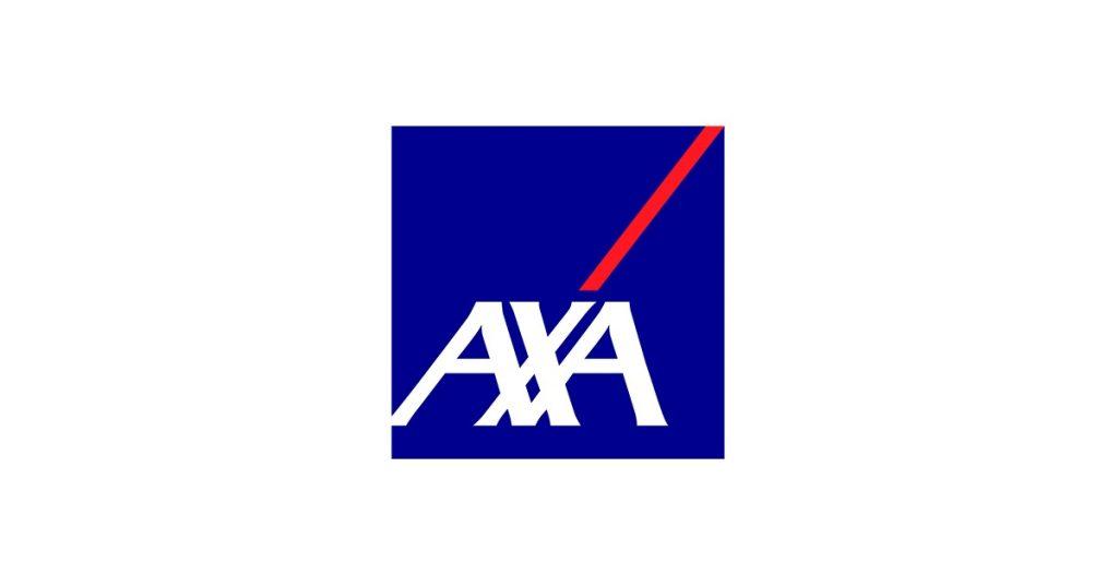 axa-assistance.sk kupon