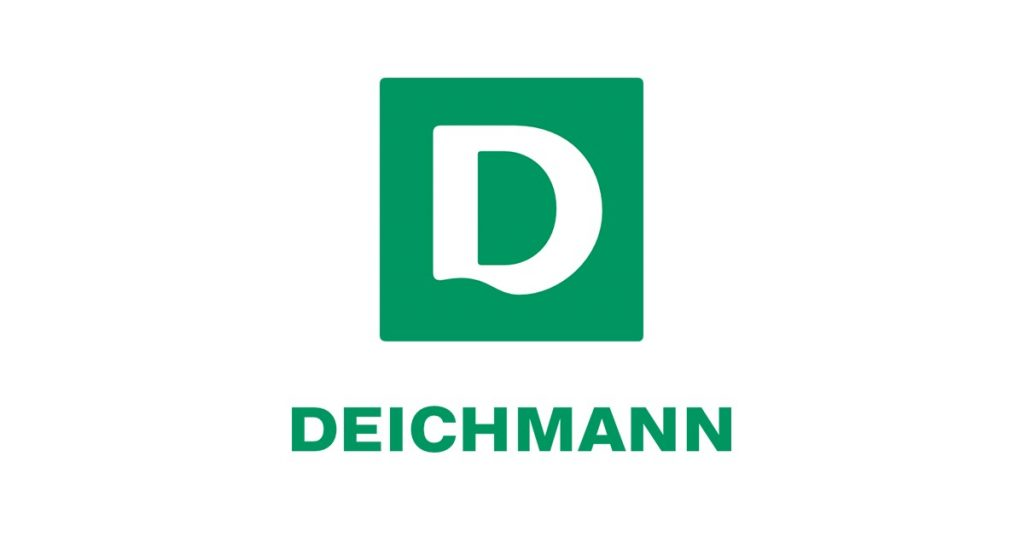 deichmann-sk kupon