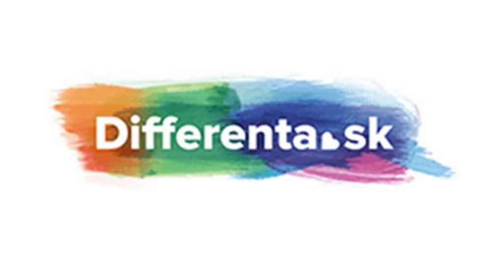 differenta.sk kupon