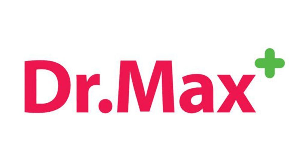 drmax.sk kupon