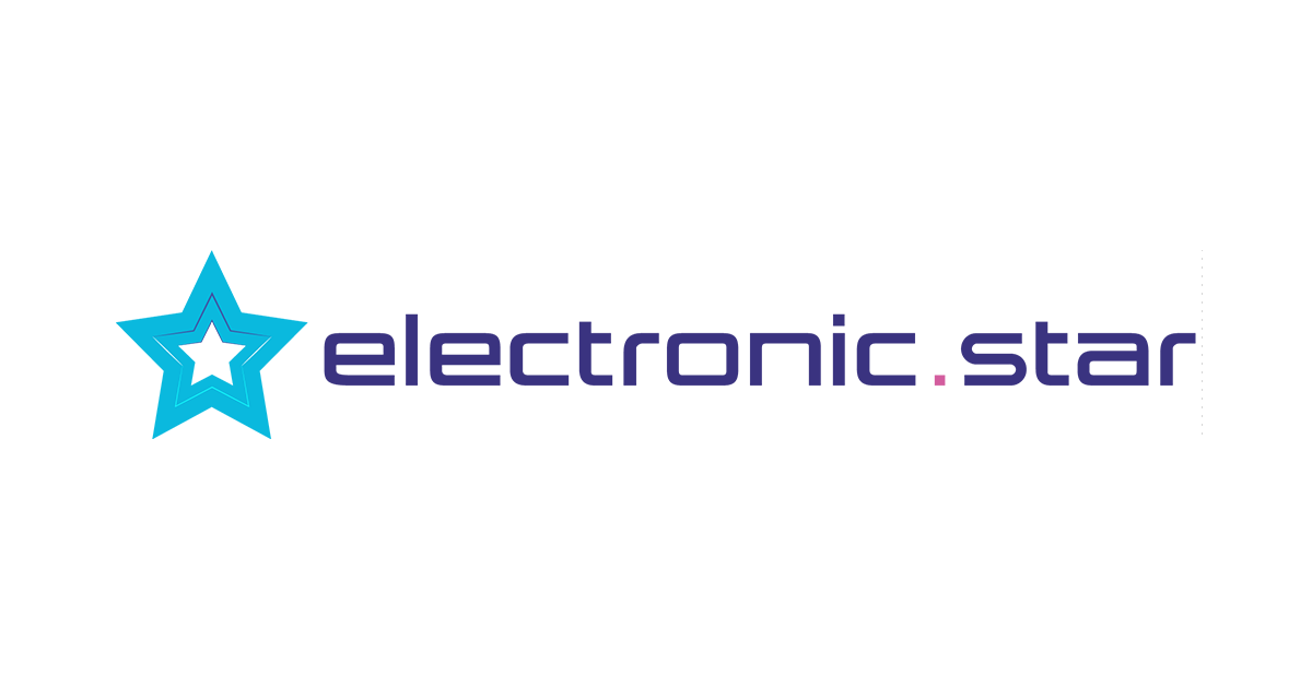 electronic-star.sk kupon