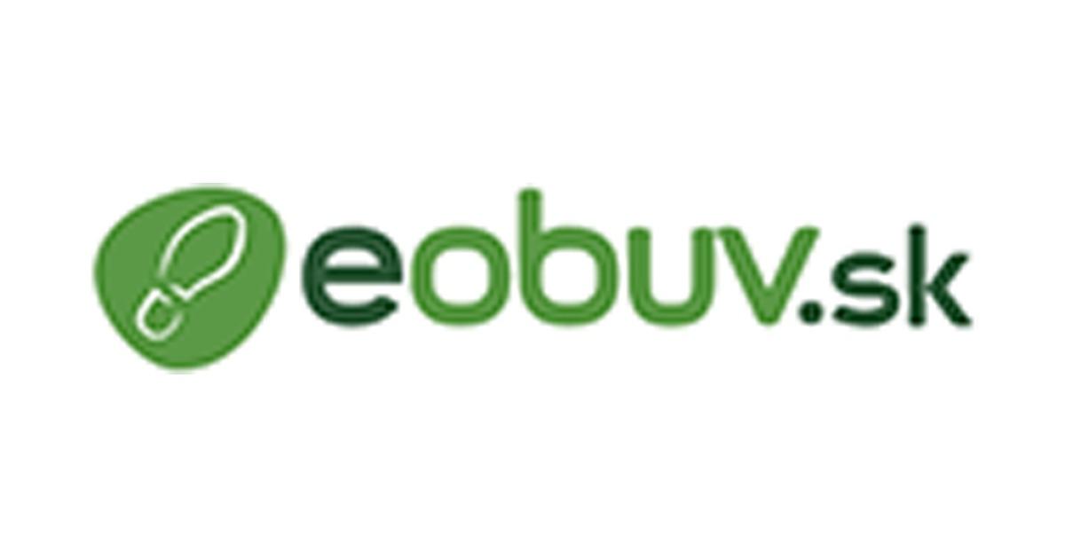 eobuv.sk kupon
