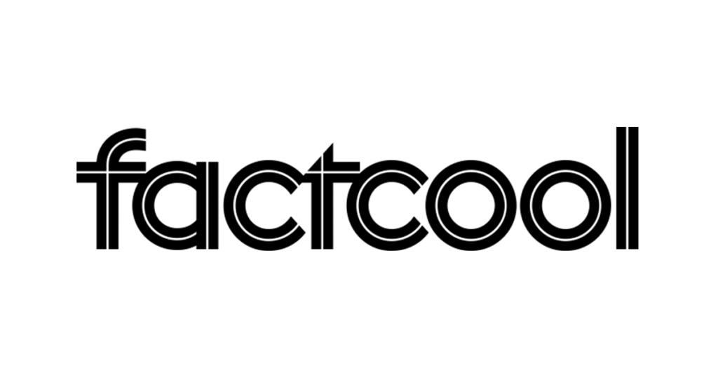 factcool.sk kupon
