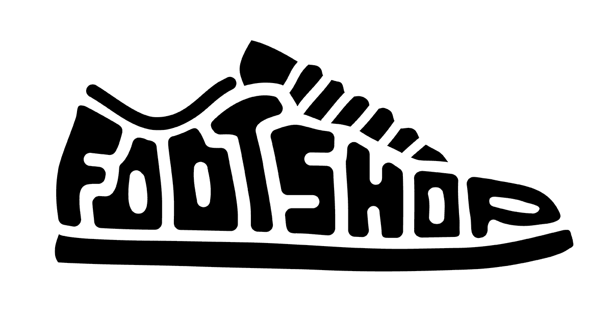 Brasty.sk kupon