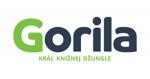 -70% zľavnené tituly na Gorila.sk