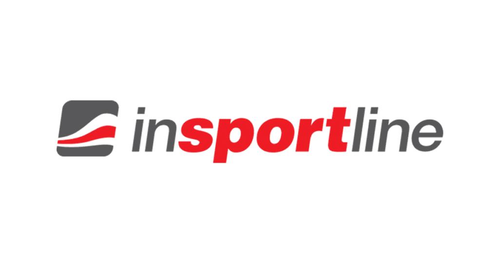 inSPORTline.sk kupon