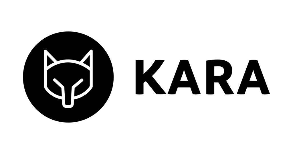 karatrutnov-sk