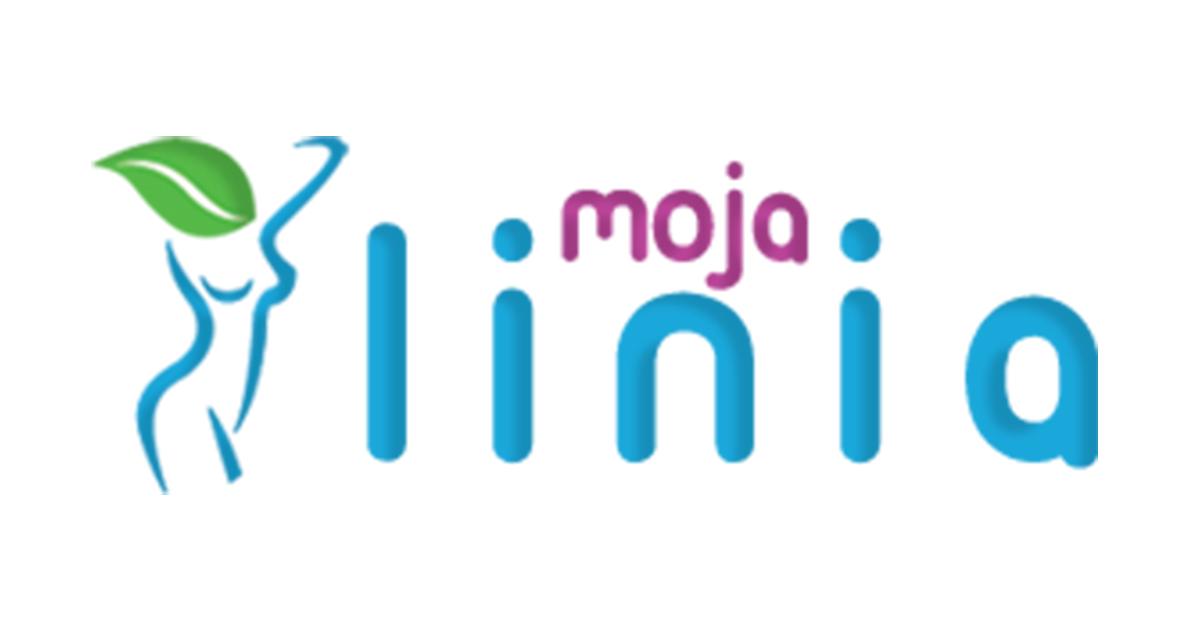 mojalinia.sk kupon