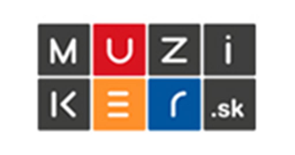 muziker.sk kupon