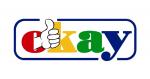 -80% zľavy a aktuálne akcie na Okay.sk