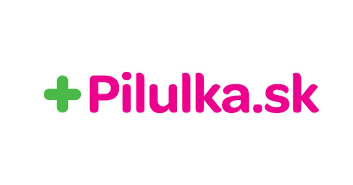 Pilulka.sk kupon