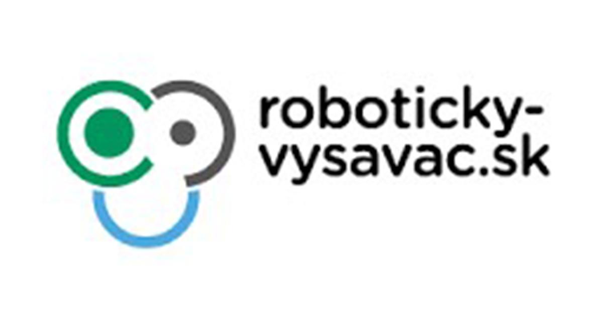 roboticky-vysavac.sk