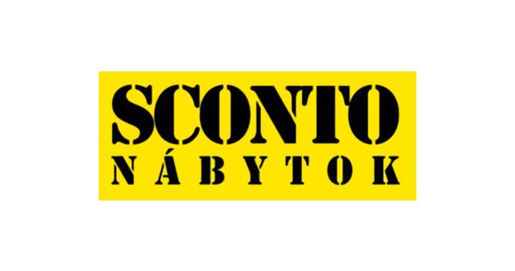 sconto.sk kupon