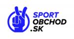 -60% zľavy v akciovom sortimente na SportObchod.sk