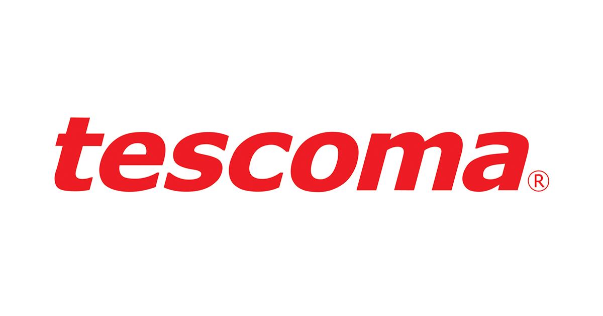 tescoma.sk kupon