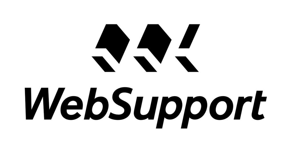 websupport-sk