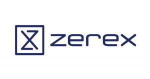 Zerex.sk kupon