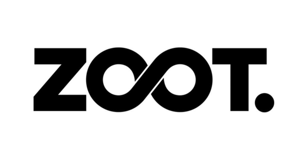 zoot.sk kupon